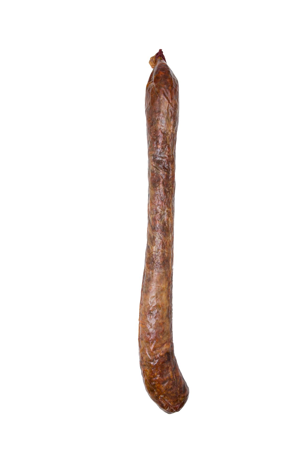 Chorizo Cular Extra - Largo