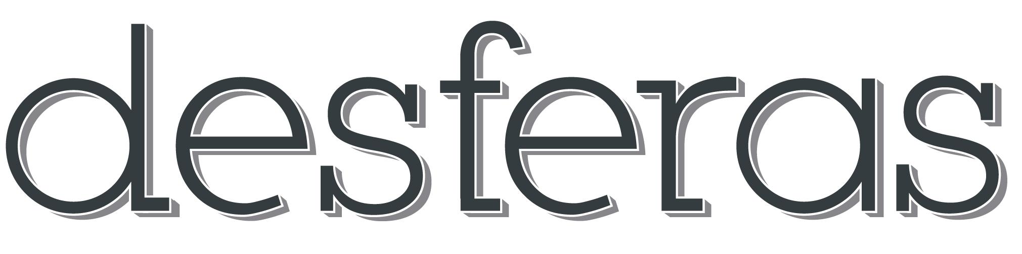 Logo_D'sferas