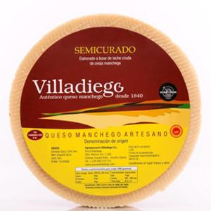SEMICURADO