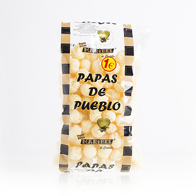 bolas-sabor-queso-120-gr_MG_4368