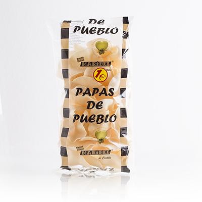 patata-chip-frita-120-gr-_MG_4407
