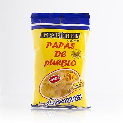 patatas-fritas-140-gr-ajo-y-perejil_MG_4375