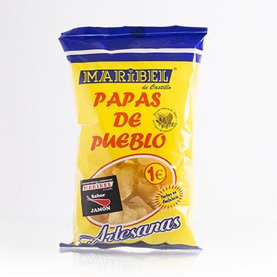 patatas-fritas-140-gr-sabr-jamon_MG_4422