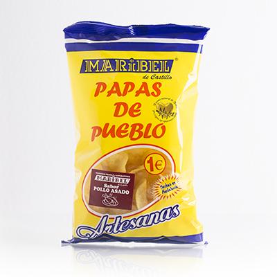 patatas-fritas-140-sabor-pollo-asado_MG_4420
