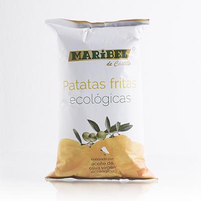 patatas-fritas-maribel-ecologicas-130-gr-_MG_4427