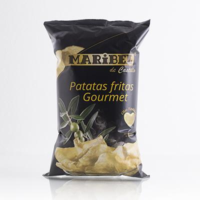 patatas-fritas-maribel-gourmet-140-gr-_MG_4424