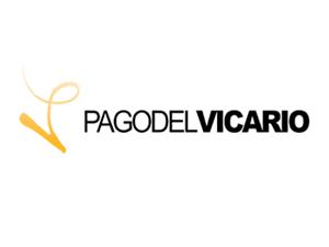 LOGO PAGO DEL V
