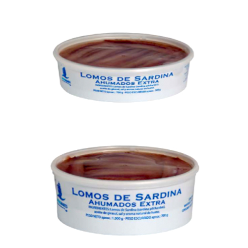 lomo-de-sardina-ahumada